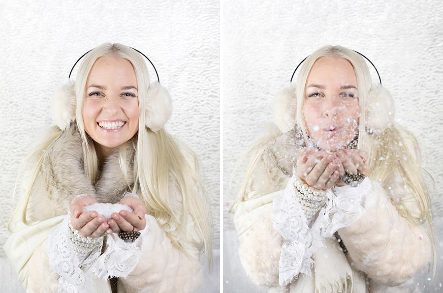 Företagsfotografering i Uppsala hos fotograf Lisbet Spörndly